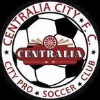 CENTRALIA CITY FC