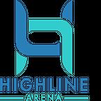 Highline Arena