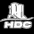 Home DevCo Inc.